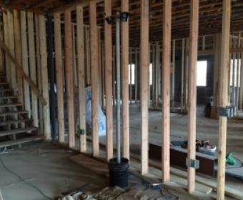 Safe Haven Construction by ACS